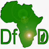 Diaspora for African Development (DfAD)