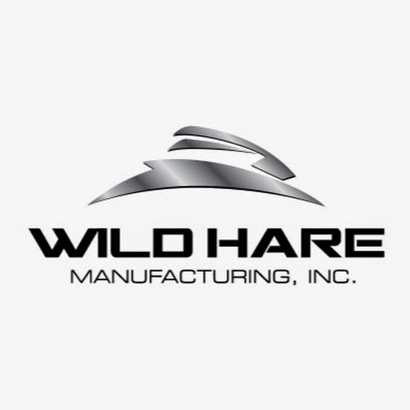 Wild Hare All In One Atv Attachments System Doovi