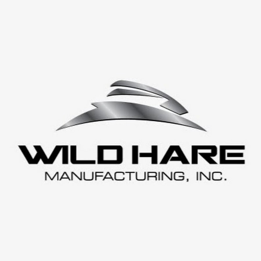 Wild Hare Manufacturing Inc Youtube