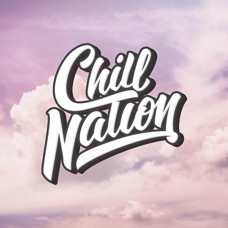 ChillStepNation YouTube channel image
