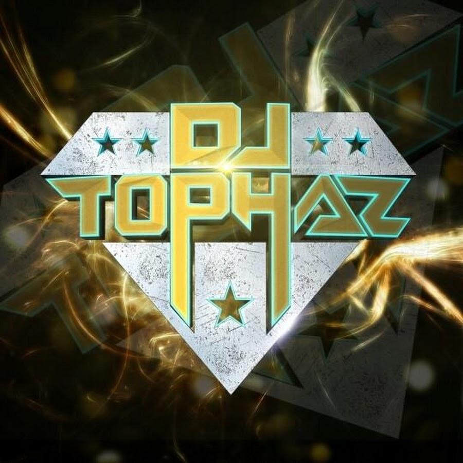 DJ TOPHAZ - YouTube