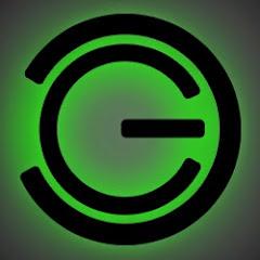 G Cinema