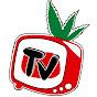 Undergrow.tv