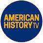 American History TV C-SPAN