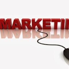 Tư vấn Marketing Online Miễn Phí
