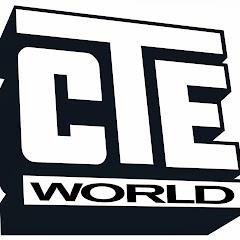 CTE thaWorld