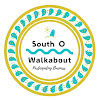 South O Walkabout