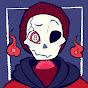 Skeleton08