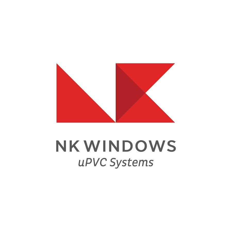 windows n k
