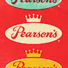 Pearson's Candy