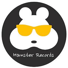 Hamster Records