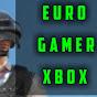 Euro gamer xbox (irish-gamer-xbox)