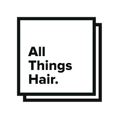 All Things Hair - Indonesia