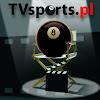 TVSPORTSPL