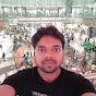 Deepak Khare