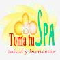 TomatuSPA