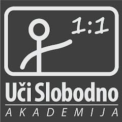 Uči Slobodno Akademija