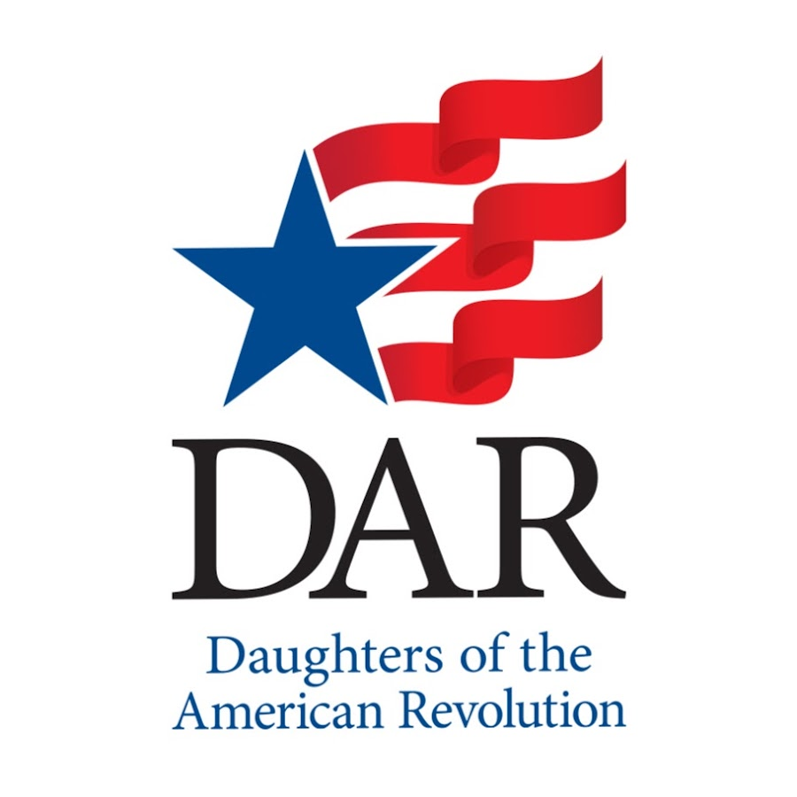 Daughters Of The American Revolution National Headquarters  Youtube  Professional Business Plan Writers In Kenya also Uk Assignment Writing Service  English Assignment Help