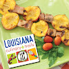 LouisianaCulinary