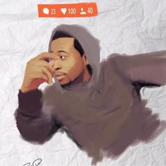 DJ Akademiks's channel picture