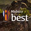 Madeira Best