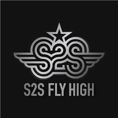 S2S Fly High
