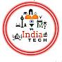 I Love My India Tech