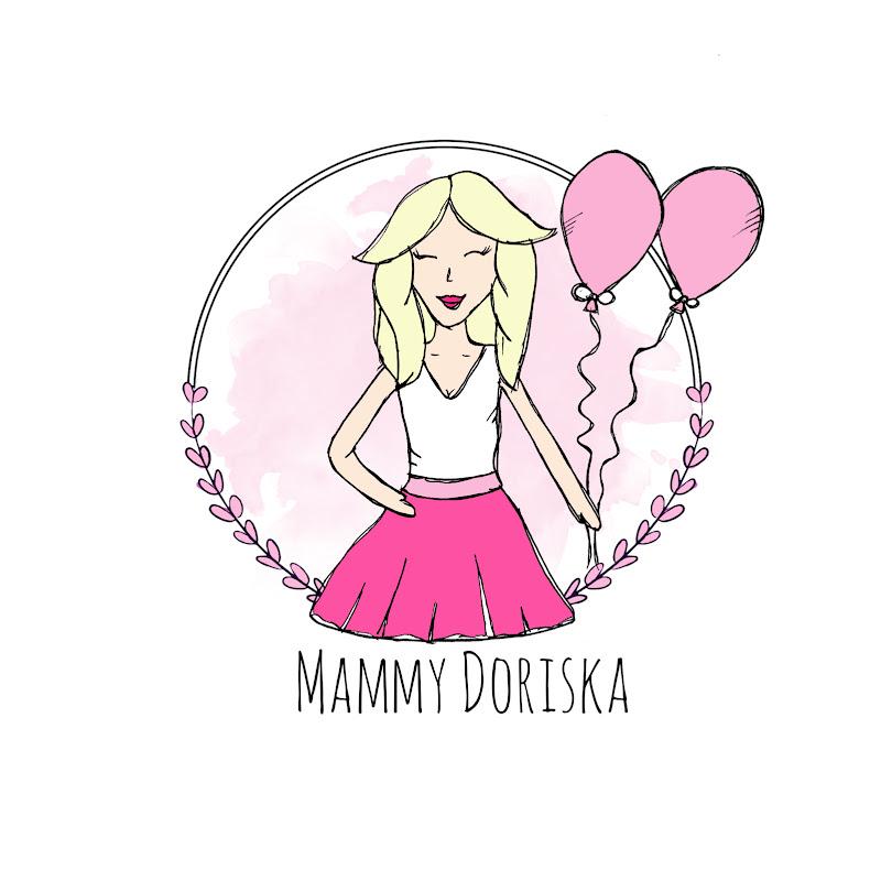 MammyDoriska