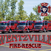 wentzvillefire
