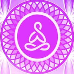 RETURN TO ONENESS – Self Healing Collective