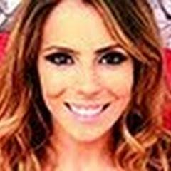 Raissa Machado