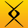 CrossLink Professional Tax Solutions