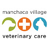 Manchaca Village Veterinary Care
