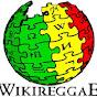 WikiReggaeChannel