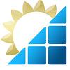 Al Nasr Solar