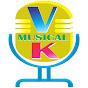 VALDATA KARAOKE MUSICAL