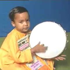bhajoman5