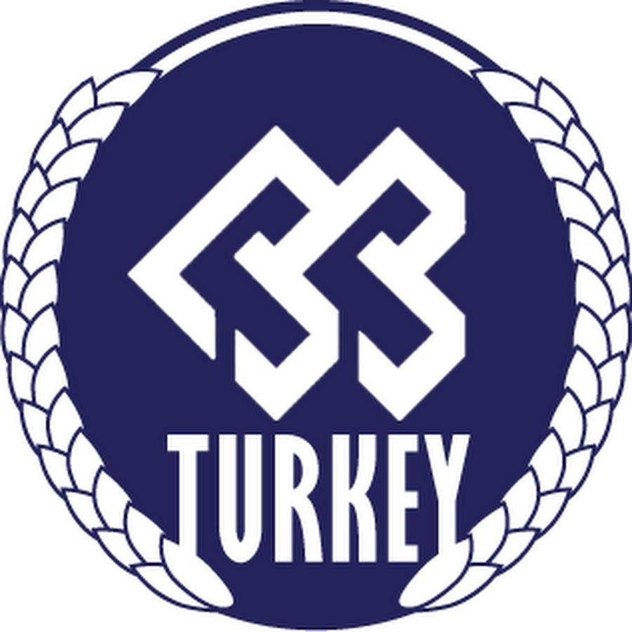 Btob Turkey Youtube