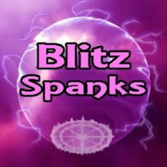 blitzspanks