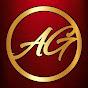 African Glitz TV