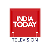 India Today Channel Videos