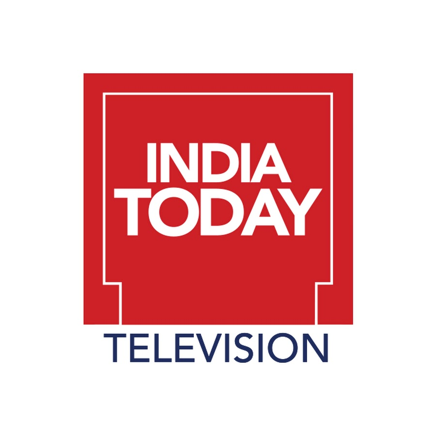 india today youtube