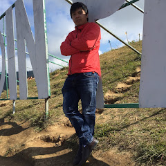 Linh Nguyễn Vlogs