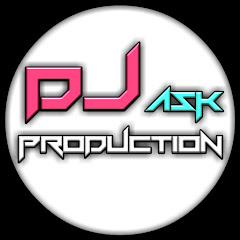 DJ ASK PRODUCTION
