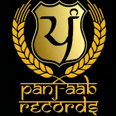 Panj-aab Records's channel picture