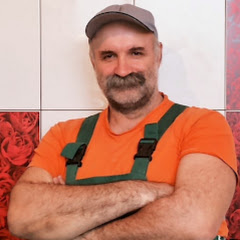 Александр Периков