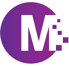 La Metronoticia