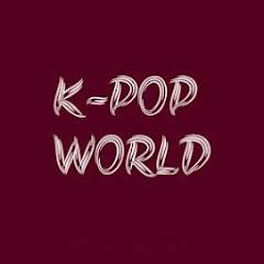KPOP WORLD