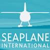 Seaplane International
