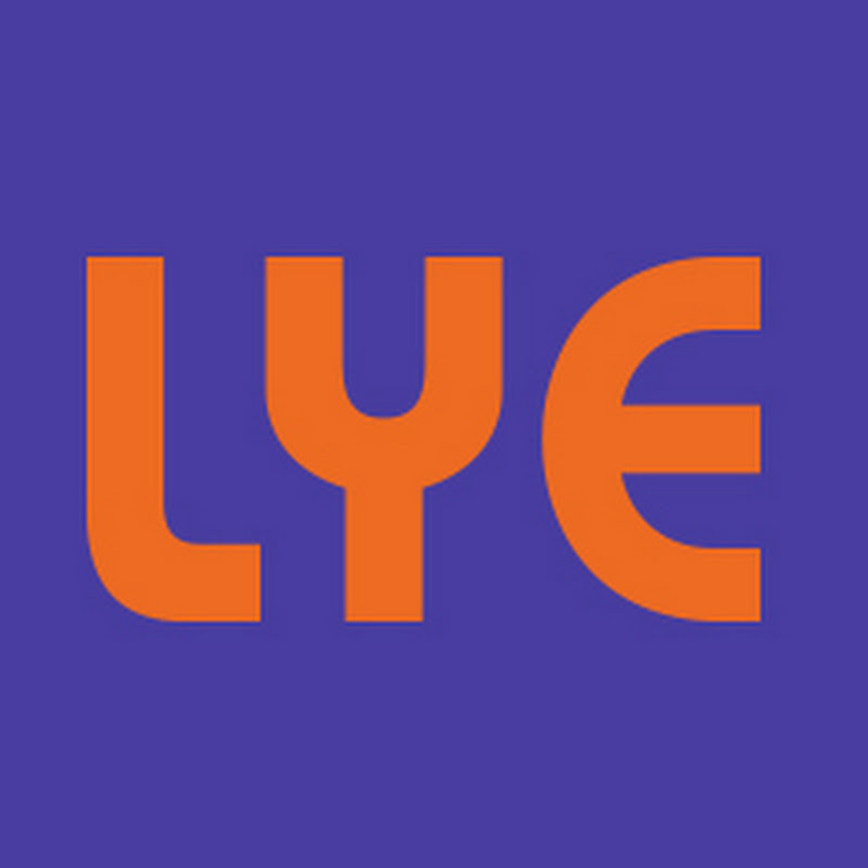 LYE - Love You Erena